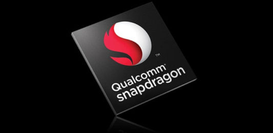 Snapdragon 670 vs Snapdragon 710