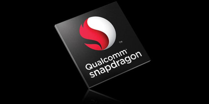 Snapdragon 670 vs Snapdragon 710