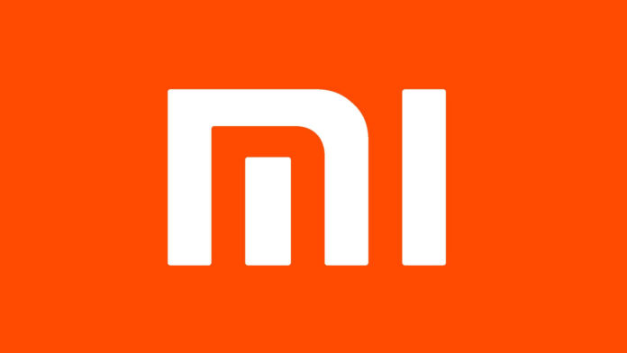 Xiaomi Hikes Prices