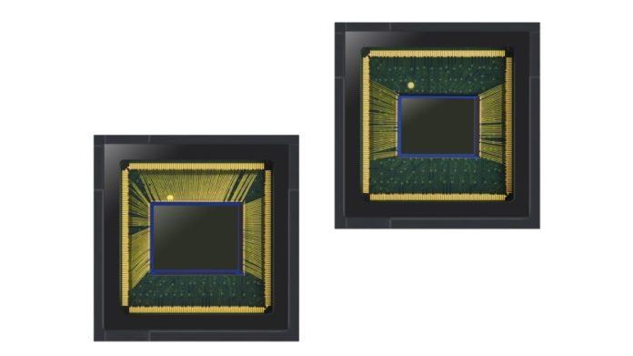 Samsung-64MP-image-sensor
