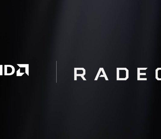 AMD Samsung