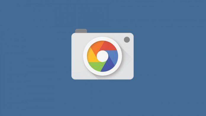 google camera 7.0