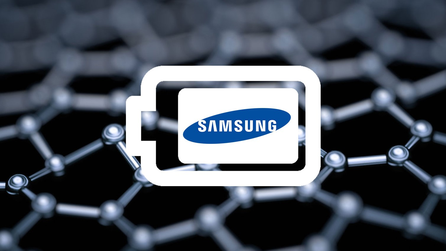 Samsung May Release One Smartphone With Graphene Battery By 2021