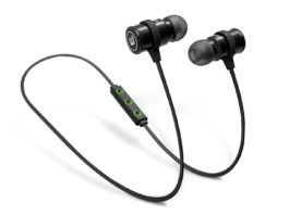 best wireless earphones