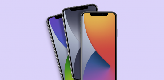 ios 14 wallpapers